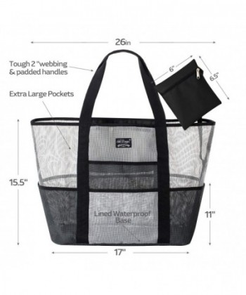 Brand Original Men Bags Outlet Online
