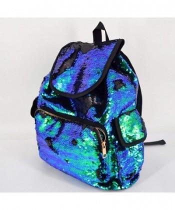 2018 New Drawstring Bags