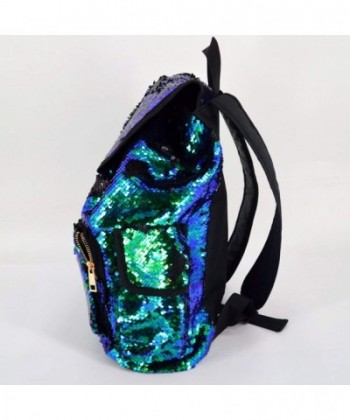 Discount Men Gym Bags Clearance Sale