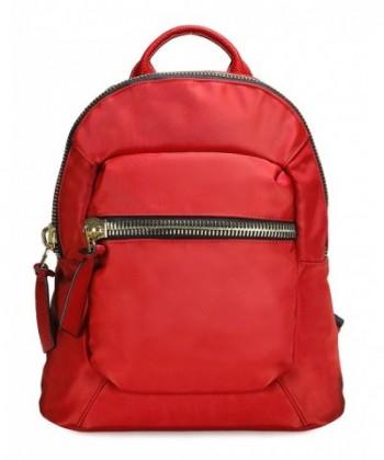 Scarleton Classic Backpack H1957