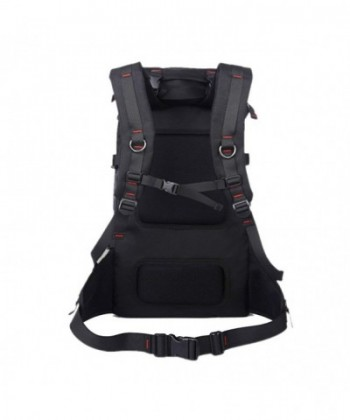 Cheap Hiking Daypacks Outlet Online