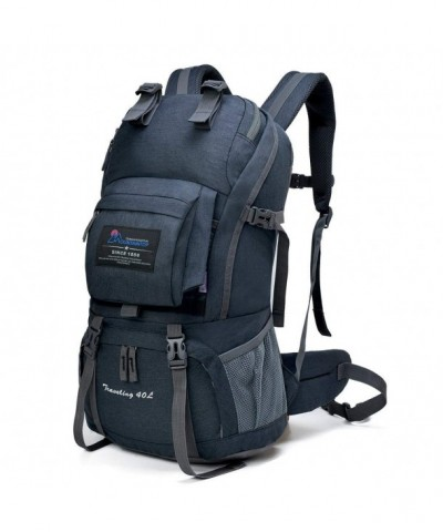 MOUNTAINTOP Hiking Backpack Outdoor Camping
