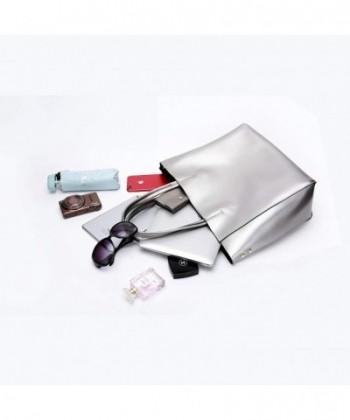 Popular Women Top-Handle Bags Online Sale