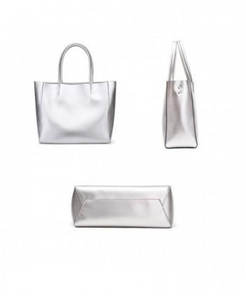 Discount Real Women Bags Online