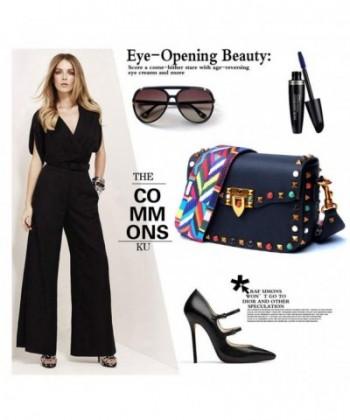 Fashion Women Bags Outlet