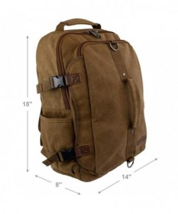 Casual Daypacks