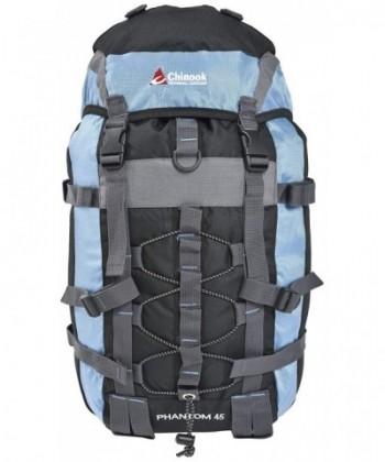Chinook Phantom Technical Daypack 45 Liter