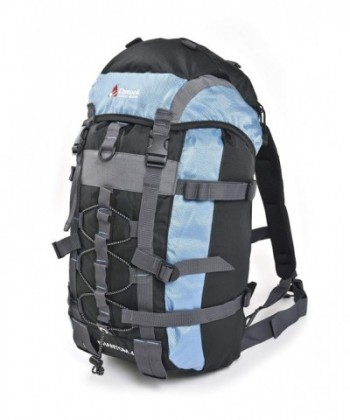 Hiking Daypacks Outlet