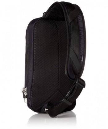 Designer Casual Daypacks for Sale