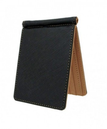 Donalworld Unsexy adult Magic Leather Wallet