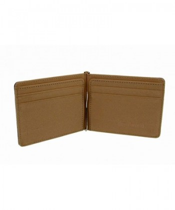 Women Wallets for Sale