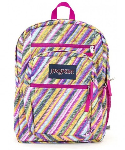 JanSport Jansport Big Student Backpack