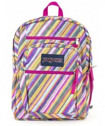 JanSport Jansport Big Student Backpack