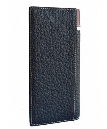 Cheap Real Men Wallets & Cases Clearance Sale