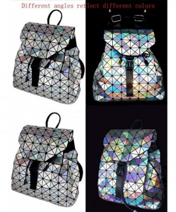Discount Real Women Backpacks Outlet Online