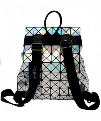 Brand Original Women Bags Wholesale