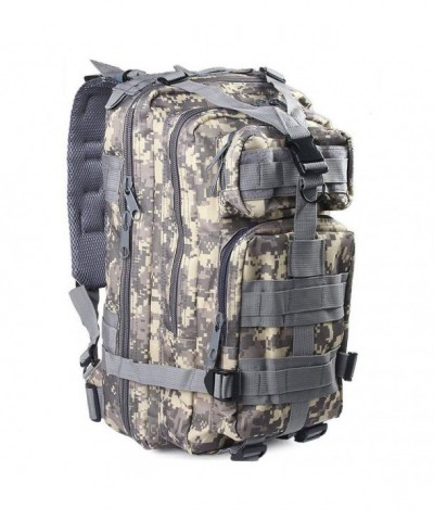 Hikingsters Tactical Military Resistant Camouflage