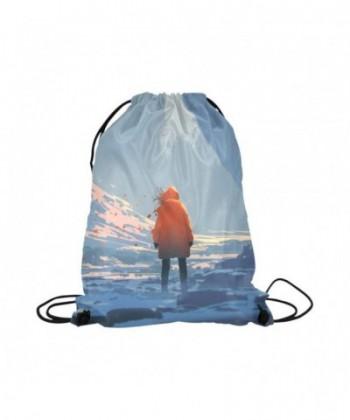 Cheap Designer Drawstring Bags Online