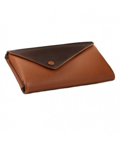 OTTO Genuine Leather Envelope Compatible