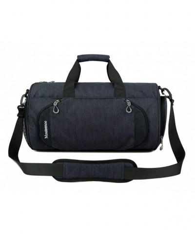 Sports Small Duffel Women Compartment