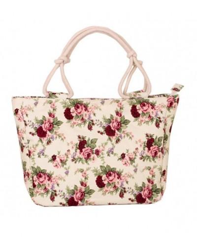 WongSinTong Handbags Capacity Shoulder Pockets