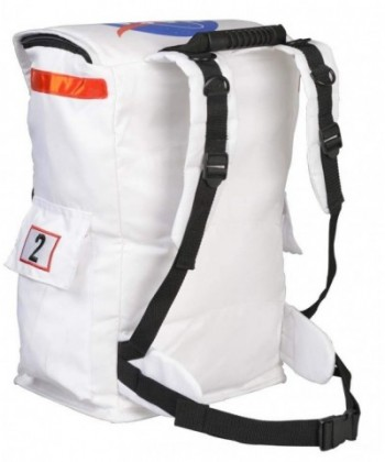 Popular Casual Daypacks On Sale