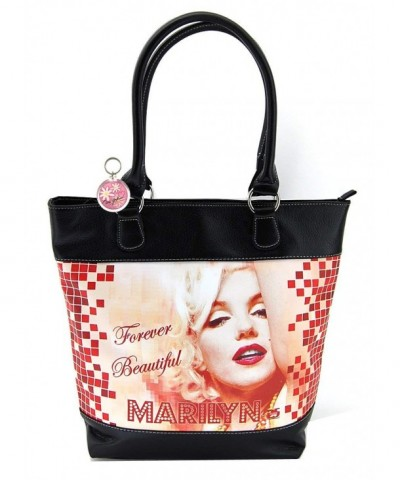Marilyn Monroe Medium Large Purse