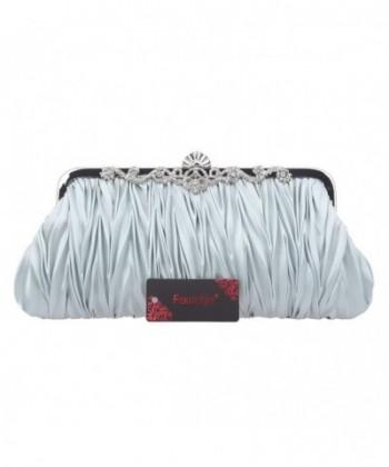 Cheap Real Women's Evening Handbags Outlet