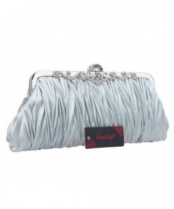 Women Bags On Sale