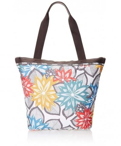 LeSportsac Hailey Tote Handbag