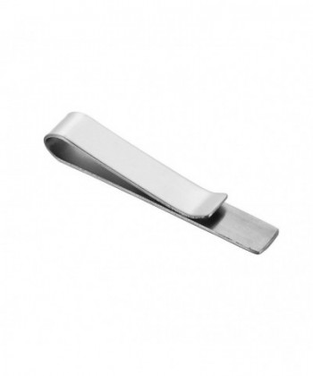 VALYRIA Silver Stainless Credit Holder