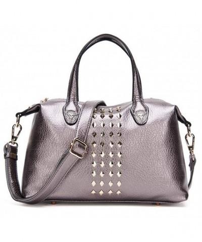 Bagtopia Top handle Handbags Crossbody Shoulder