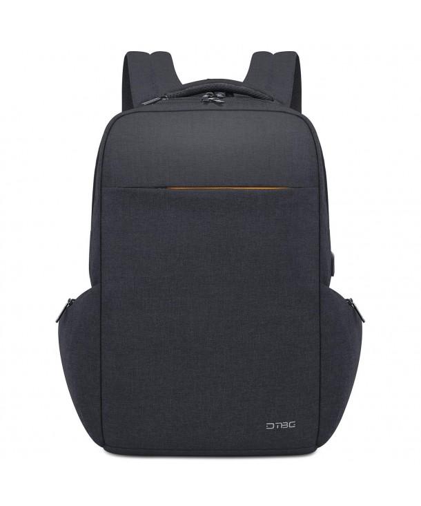 Backpack DTBG Resistant Lightweight Compartment