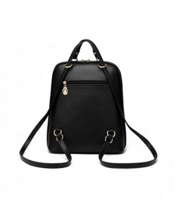 Women Backpacks Outlet