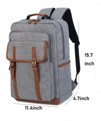 Laptop Backpacks Online Sale