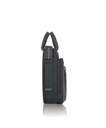 Cheap Real Men Briefcases Outlet