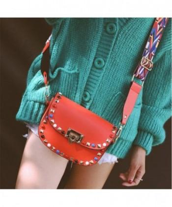 Women Crossbody Bags Outlet Online