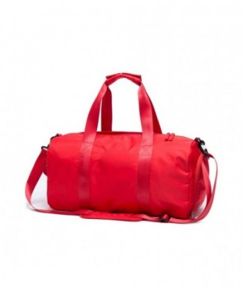 PinPle Travel Compartment Separation Fashion