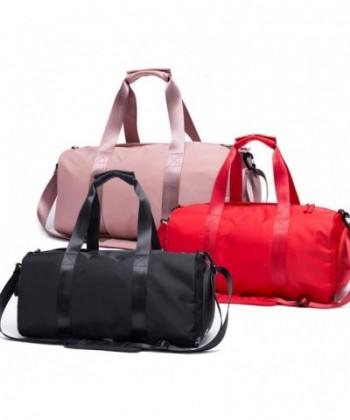Designer Men Gym Bags