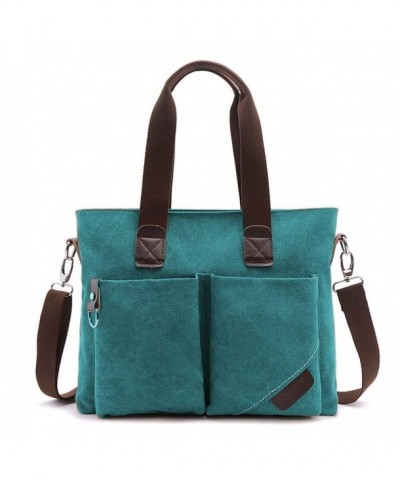 KARRESLY Handbags Shoulder Messenger Crossbody