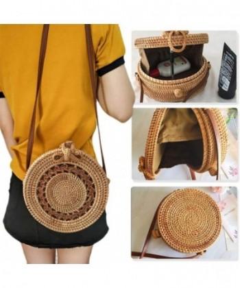 Cheap Real Women Bags Online Sale