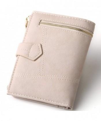 Brand Original Women Wallets Outlet