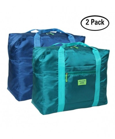Foldable Travel Lightweight Waterproof Luggage