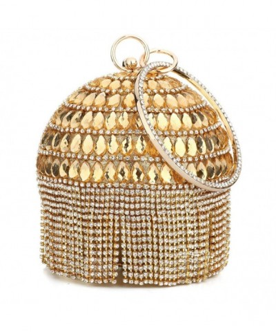 Beaded Evening Women s Handbag Wedding