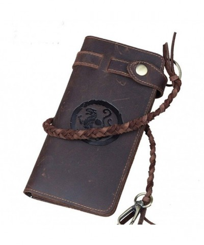 Sellse Extra Capacity Triford Wallet
