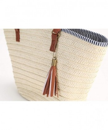 4079a8d84295 Available. Sornean Summer Handle Shoulder Tassels  Women Totes On Sale   Discount Women Bags ...
