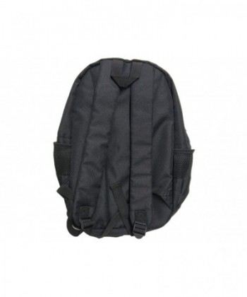 Brand Original Casual Daypacks