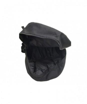 Fashion Men Backpacks for Sale