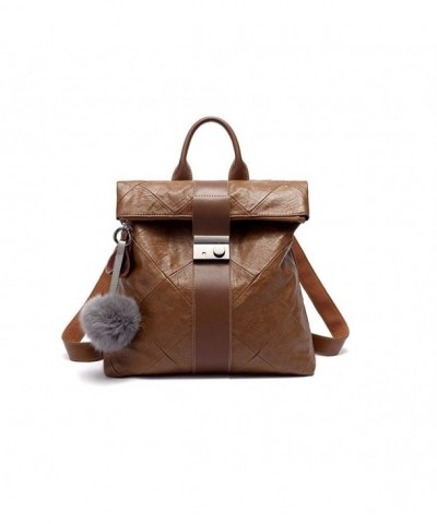 f4a9168d93ed Crossbody Handbag for Women Organize Pack Shoulder Bag Messenger ...