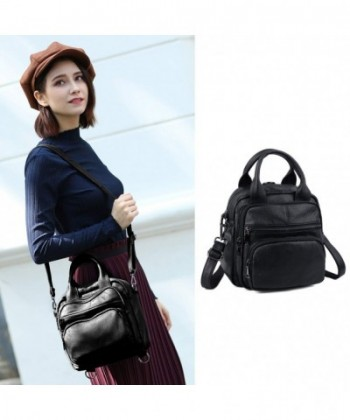 Cheap Real Women Backpacks
